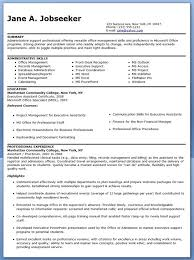 Office Skills Resume Analysis Of An Article Essay Essays On Cobalt Professional Term