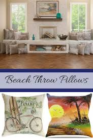 home decor themes 25 best nautical home ideas on pinterest beach style kids rugs