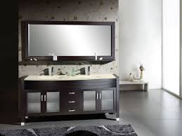 how to get the designer look for less bathroom tips virtu usa um 3073 s es ava 71 double sink bathroom vanity
