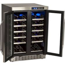chambrer wine cooler wine refrigerator more images pics