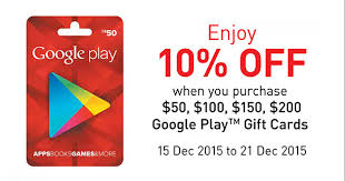 purchase play gift card enjoy 10 play gift cards at selected cheers fairprice