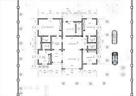 floor plan bungalow house philippines floor plan 4 bedroom bungalow 4 bedroom home design 4 bedroom house