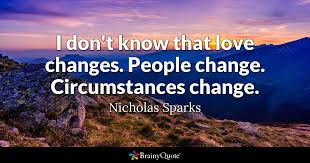 wedding quotes nicholas sparks nicholas sparks quotes brainyquote