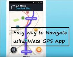 waze apk waze apk waze gps maps traffic app