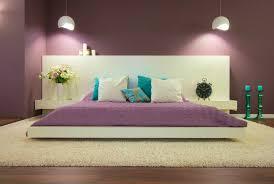 peinture chambre violet déco peinture chambre violet 961 angers 18051420 enfant