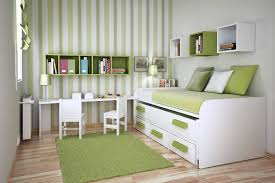Storage Tips For Small Bedrooms - best storage ideas for small spaces small bedroom decorating