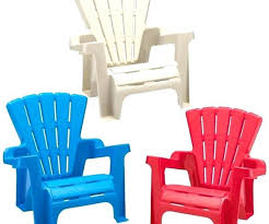 Patio Chairs Target Plastic Chairs Target Guen Info