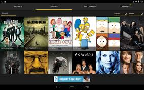 popcorn time apk popcorn time 0 1 3 1 apk for android aptoide