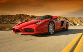car ferrari wallpaper hd enzo ferrari car wallpaper hd download for desktop u0026 mobile