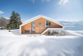 Chalet Houses Swiss Home Design Swiss Timber Blog House Designstunning Swiss