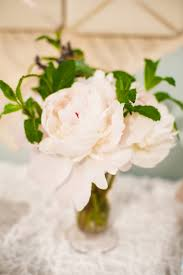 Peony Floral Arrangement by Pink Peony Flower Arrangement Poppies And Posies Elizabeth Anne