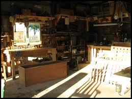 woodwork workshop plans diy free download vintage gun cabinet