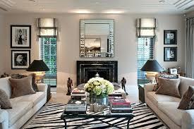 cool home interiors best home interiors best home interiors cool gallery ideas home