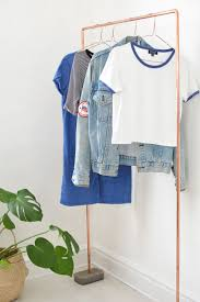 best 25 diy clothes rail ideas on pinterest industry clothing