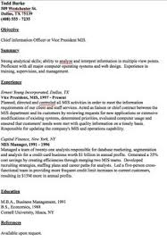 Mis Profile Resume Systems Analyst Cover Letter The Sample Below Is For Edi Systems