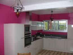 quelle couleur peinture pour cuisine quelle couleur de peinture pour une cuisine quelle couleur