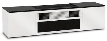 sony home theater projector salamander designs sony 4k short throw projector