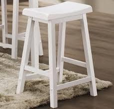 24 inch backless bar stools barstools austin s furniture depot