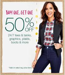 Oklahoma Travel Clothes images Sales deals in oklahoma city quail springs mall