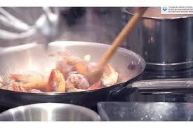 cours de cuisine pour professionnel cours de cuisine formation professionnelle cour des créateurs