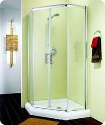 Shower Doors Maryland Find Another Beautiful Images Maryland Shower Enclosures At Http