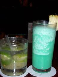 the best drinks picture of hotel riu palace las americas
