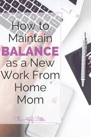 interior design work from home best 25 work from home moms ideas on pinterest online jobs from