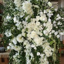 funeral flowers delivery bbrooks flowers unique sympathy funeral arrangements