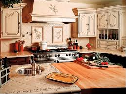 Cheep Kitchen Cabinets Kitchen Cheap Kitchen Cabinets And Countertops Alternative