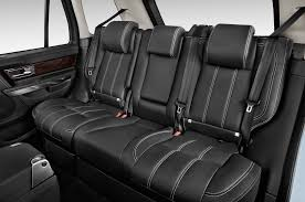 land rover sport interior 2013 land rover range rover sport reviews and rating motor trend