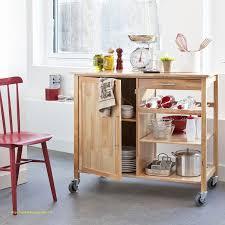 table cuisine la redoute la redoute meuble cuisine génial table cuisine petit espace cool