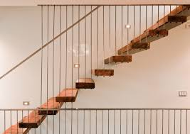 Wall Stairs Design A Visual Guide To Stairs Build Blog