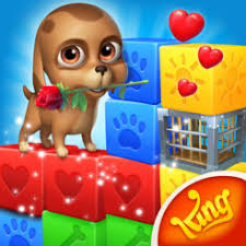 pet rescue saga apk pet rescue saga on the app store