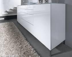 schlafzimmer kommoden wellemöbel gmbh chiraz kommode hochglanz kristallweiß oder
