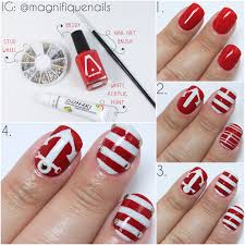magically polished nail art blog pictorials