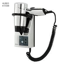 Aliseo Hotel Hair Dryer r hotel hair dryers products aliseo