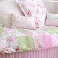 Cot Duvet Set The 25 Best Cot Duvet Ideas On Pinterest Cot Bedding Cot Bed