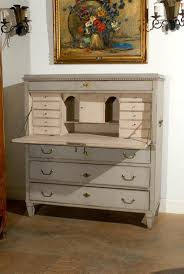 319 best secretary images on pinterest antique furniture