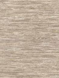 laminate wood flooring 2017 grasscloth wallpaper i m a professional paper hanger and i would like to share my way of