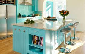 turquoise kitchen decor ideas kitchen turquoise kitchen wall decor with retro turquoise