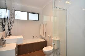 New Bathrooms Designs For Worthy New Bathroom Design Home Design - New small bathroom designs
