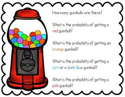 math mentor text probability and probably a freebie