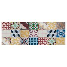 vente privee ustensiles cuisine vente privee ustensiles cuisine 3 tapis mosaico vintage 50x100