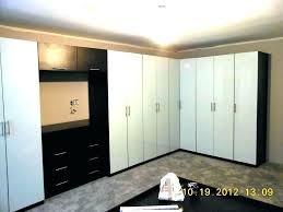 wall mounted bedroom cabinets wardrobes wall mounted wardrobe cabinets bedroom wardrobe cabinets