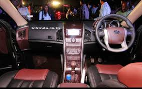 Xuv 500 Interior Mahindra Xuv Old Discussions Andhrafriends Com