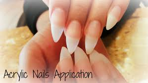 about us acrylic nails acrylic nails and nail art design tutorials