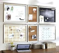Office Wall Organizer Ideas Home Office Wall Organization Systems Office Ideas For
