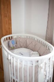 top 25 best beistellbett baby ideas on pinterest beistellbett