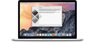 Make For Windows by How To Dual Boot Mac Os X El Capitan And Windows 10