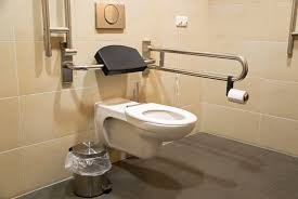 fractures due to falls in the bathroom minnesota elder abuse and